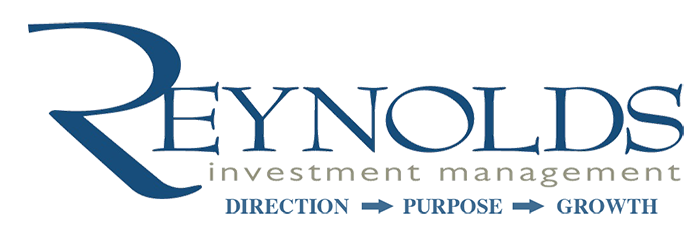 Reynolds Investment Management